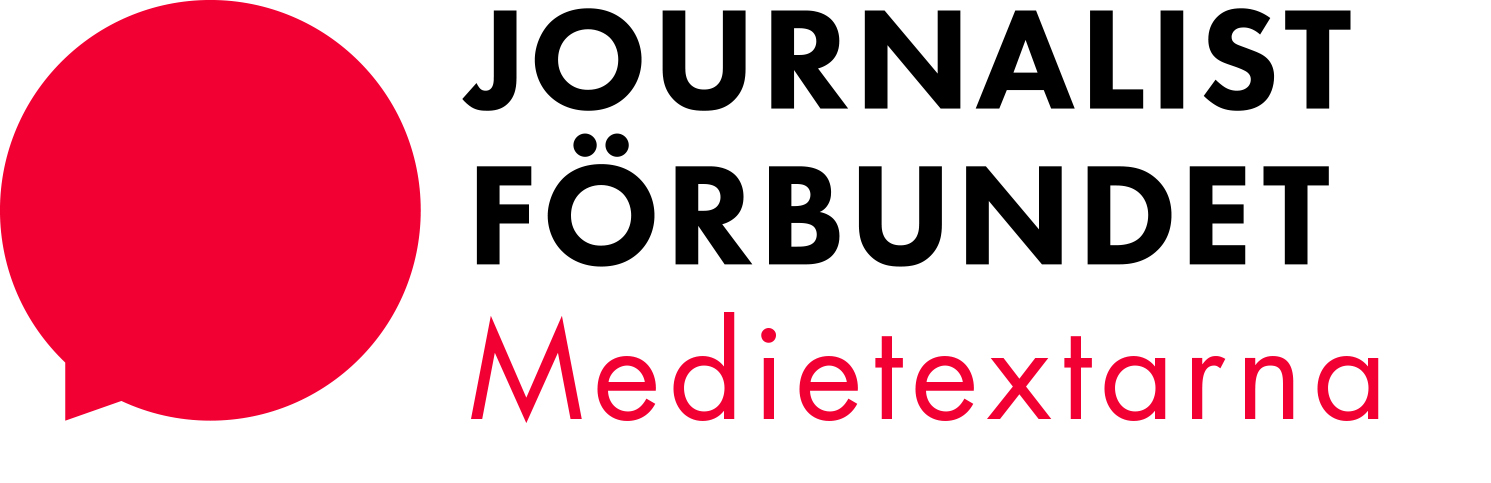 Medietextarna